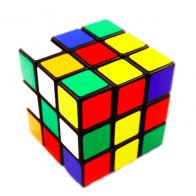 Кубик-рубик (7 см)
