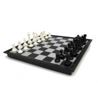 Игра Шахматы (магнитные)