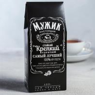 Чай Настоящему мужику (100 г)