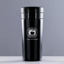 Термокружка Cafe Style (380 мл)