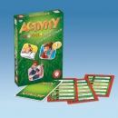 Компактная игра Activity для семьи