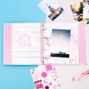 Фотоальбом для творчества Счастливые моменты