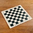 Шахматное поле (34 см)