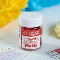 Мармелад Для мамы