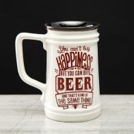 Бокал Beer