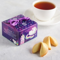 Печенье Волшебство внутри (3 шт)