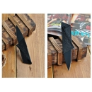 Нож-визитка CardSharp