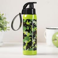 Бутылка для воды Милитари (500 мл)