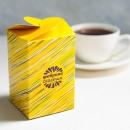Чай черный тропический Для неслучайных встреч (20 г)