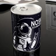 Носки в банке Noski космические