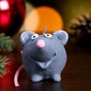 Свеча Мышонок