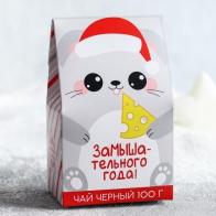 Чай Мышка (100 гр)