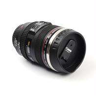 Кружка-объектив Canon 24-105mm