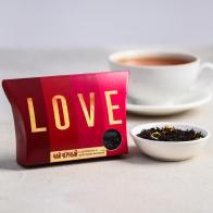 Чай LOVE (20 гр)