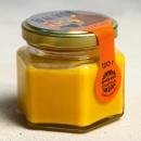 Крем-мёд Real man (120 гр)