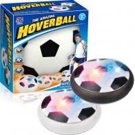 Парящий диск HoverBall
