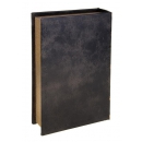 Сейф-книга Лев Толстой (24 см)