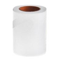 Прикол Туалетная бумага (не рвётся)