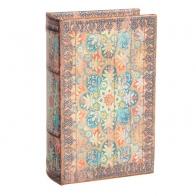 Сейф-книга Восточный ковёр 17