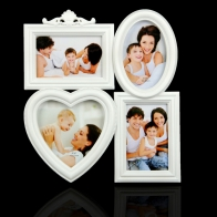 Фоторамка Семейная (4 фото)