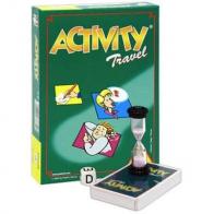 Компактная игра Activity Travel