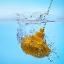 Заварник для чая Подводная лодка