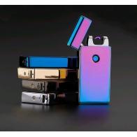 Зажигалка Pulse (от USB)