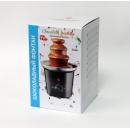 Шоколадный фонтан Chocolate Fountain