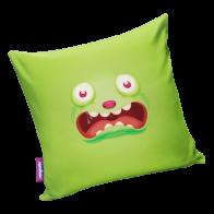 Подушка Бояка
