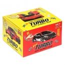 Блок жвачек Turbo