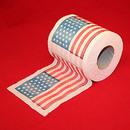 Туалетная бумага Флаг