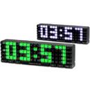 Настольные часы Keyboard