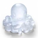 Форма для льда Осьминог