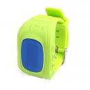 Детские смарт-часы Q50 (с GPS)