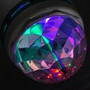 Диско лампа LED