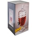 Диспенсер для напитков (4.5 л)