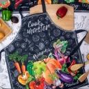 Фартук Cook Master