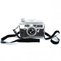 Фляжка Фотоаппарат