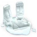 Форма для льда Статуи