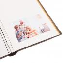 Фотоальбом Семейные фото (20 л)