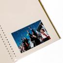 Фотоальбом Весь мир в твоих руках (20 л)
