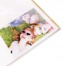 Фотоальбом Жизнь в ярких красках (20 л)