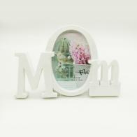 Фоторамка Mom (1 фото)