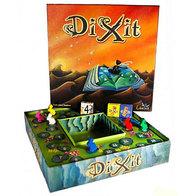 Настольная игра Диксит