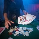 Игральные карты Гигант