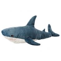 Игрушка Акула