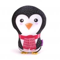 Игрушка Ребятюшки Пингвинюшки