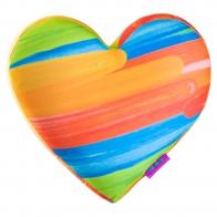Игрушка Сердце Палитра