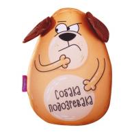 Игрушка Собака-подозревака