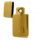 Зажигалка Hasat (от USB)